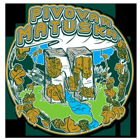 Rodinný pivovar Matuška